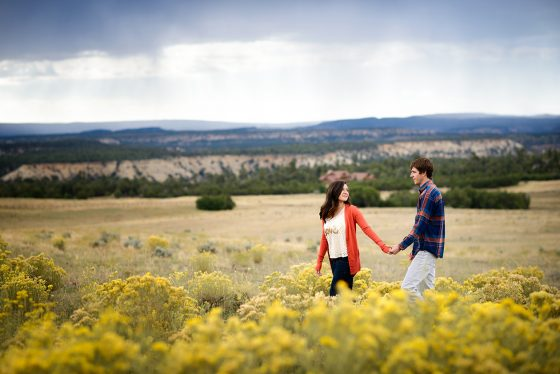 erika-todd-zion-mountain-ranch-engagement-10