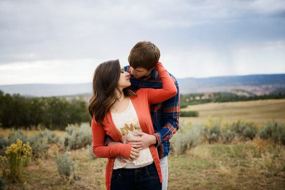 erika-todd-zion-mountain-ranch-engagement-13