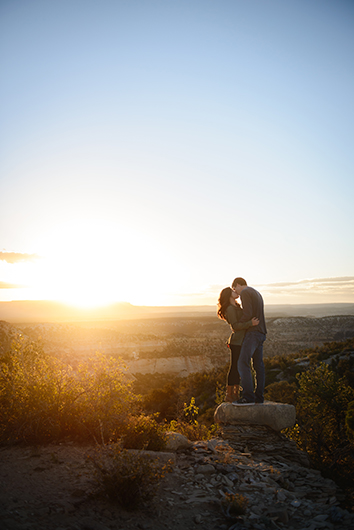 erika-todd-zion-mountain-ranch-engagement-3