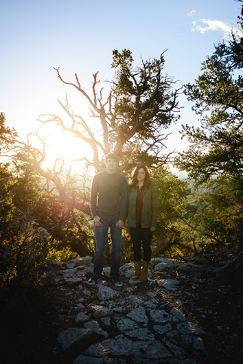 erika-todd-zion-mountain-ranch-engagement-4