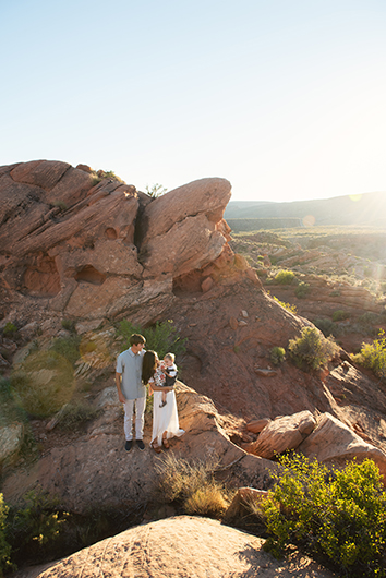 St-George-Utah-Family-Photography-10