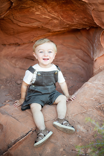 St-George-Utah-Family-Photography-11