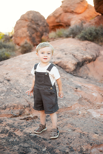 St-George-Utah-Family-Photography-12
