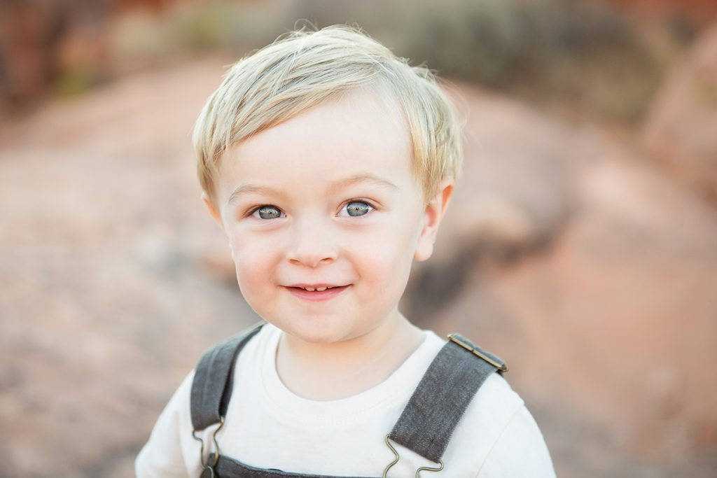 St-George-Utah-Family-Photography-14