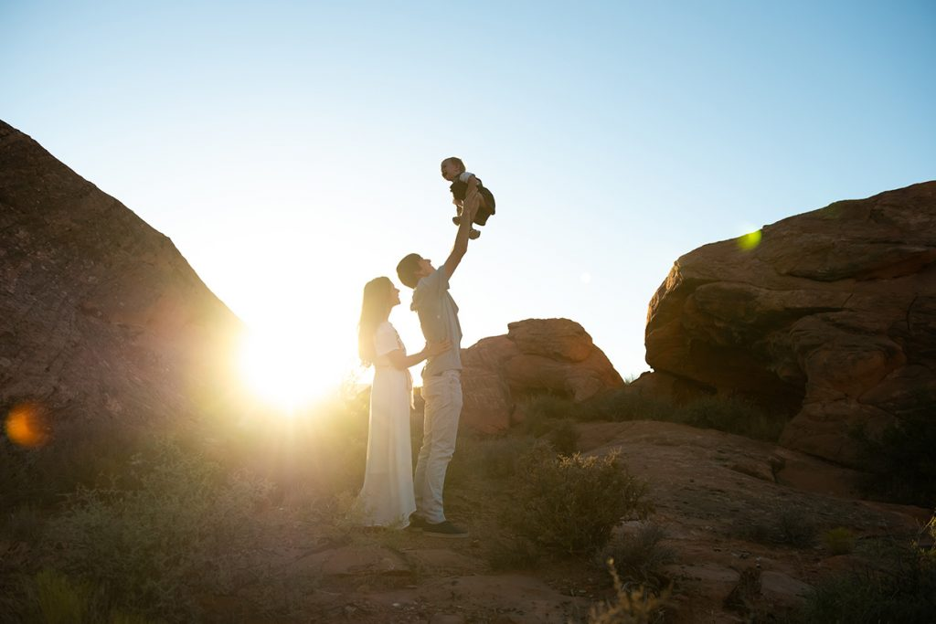 St-George-Utah-Family-Photography-16
