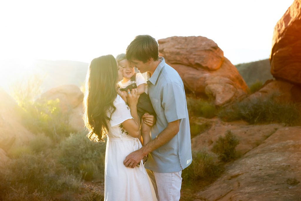 St-George-Utah-Family-Photography-17
