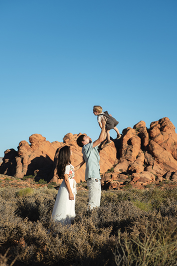 St-George-Utah-Family-Photography-3