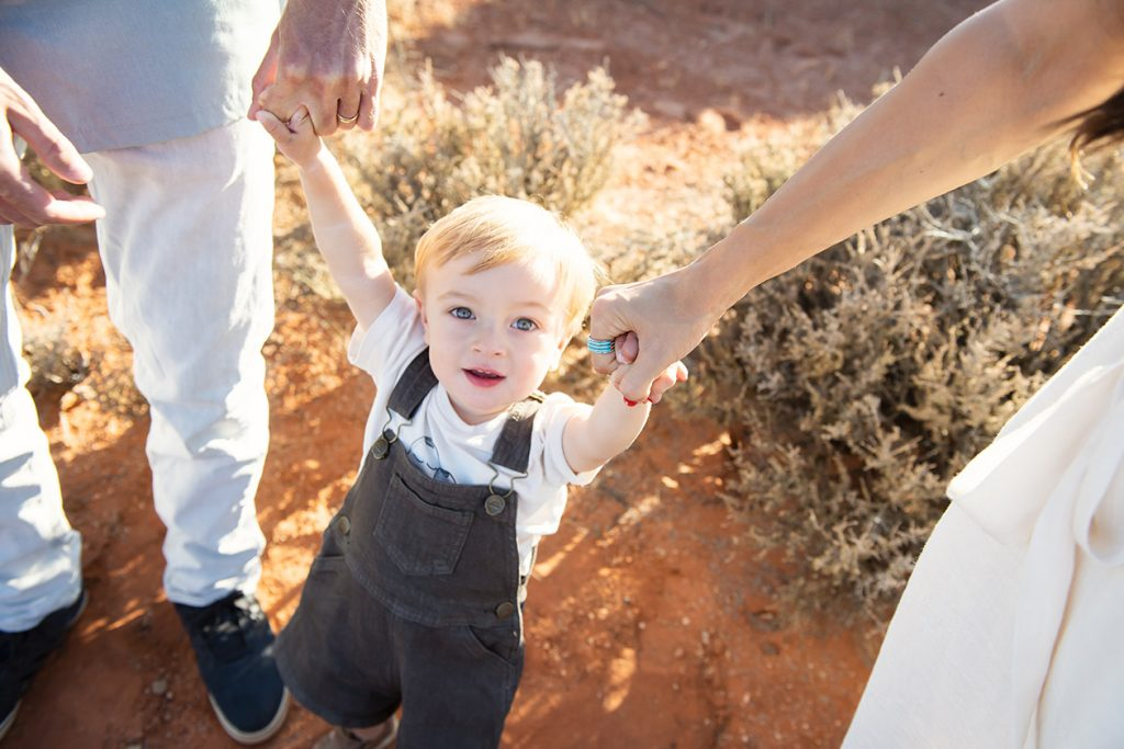 St-George-Utah-Family-Photography-4