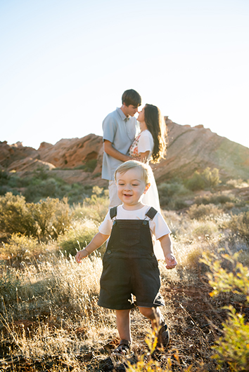 St-George-Utah-Family-Photography-7