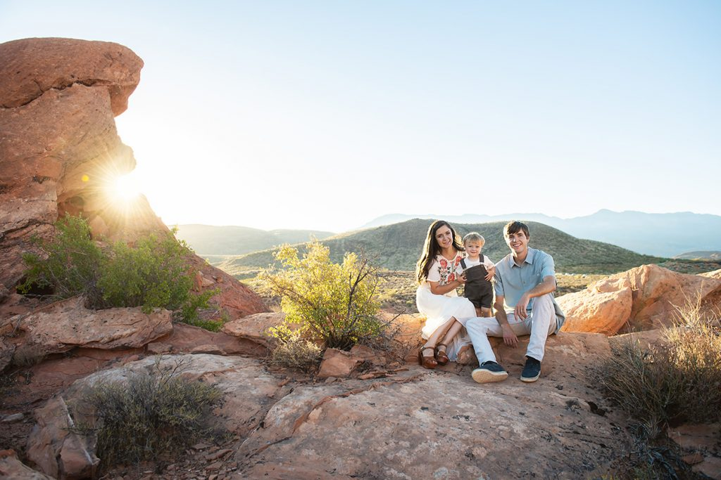 St-George-Utah-Family-Photography-8