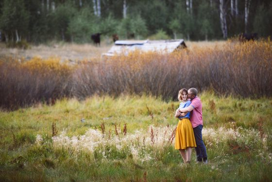 fall-engagement-1