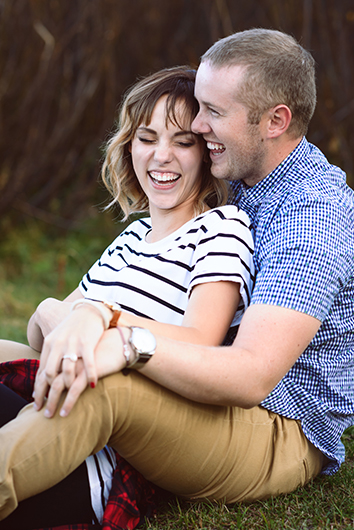 fall-engagements-20