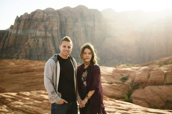 snow-canyon-state-park-family-photography-11