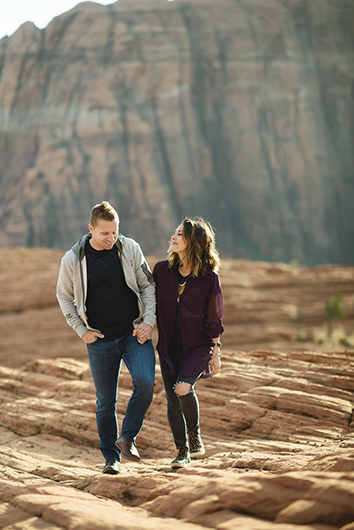 snow-canyon-state-park-family-photography-13