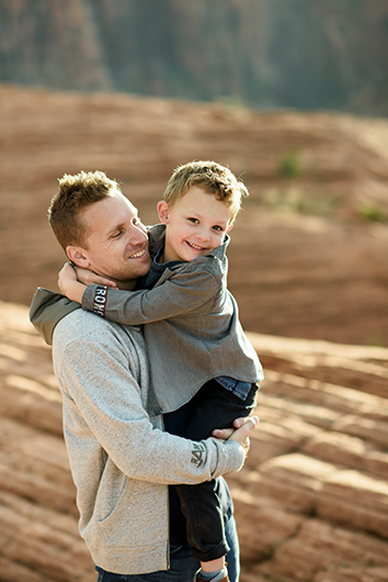 snow-canyon-state-park-family-photography-14