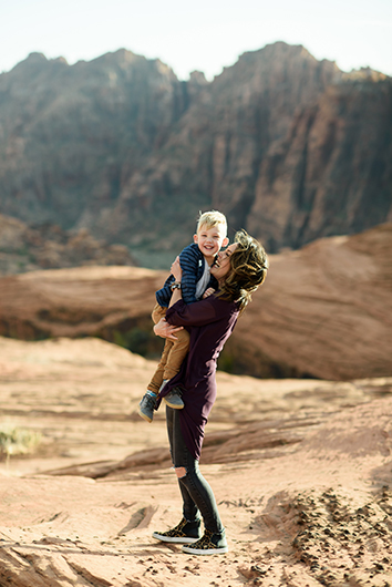 snow-canyon-state-park-family-photography-15