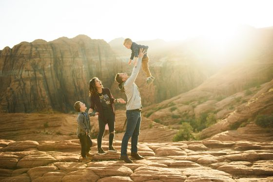snow-canyon-state-park-family-photography-17