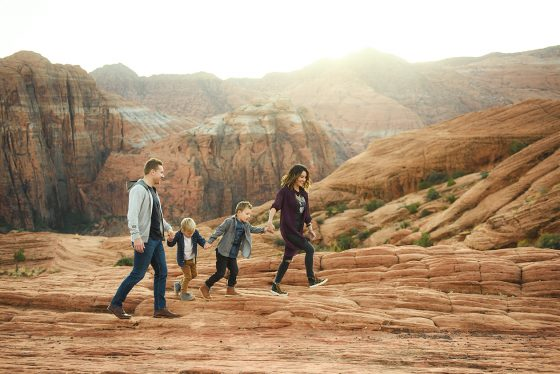 snow-canyon-state-park-family-photography-18