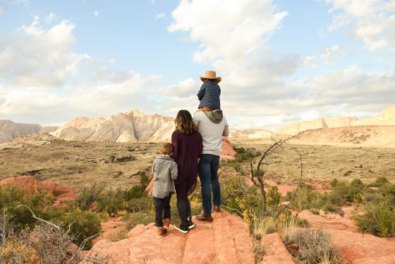 snow-canyon-state-park-family-photography-19
