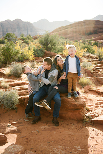 snow-canyon-state-park-family-photography-3