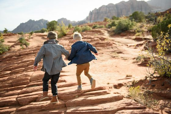 snow-canyon-state-park-family-photography-5