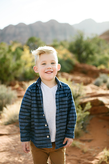 snow-canyon-state-park-family-photography-6
