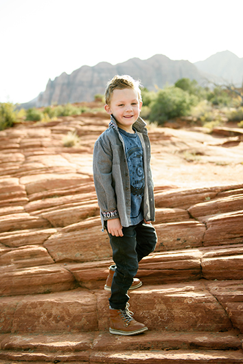snow-canyon-state-park-family-photography-7