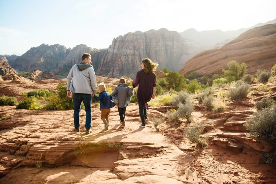 snow-canyon-state-park-family-photography-8