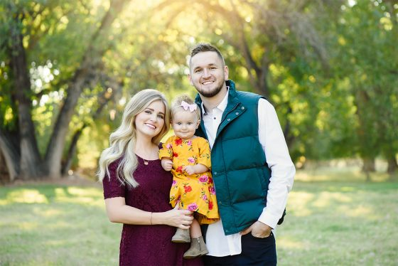 field-st.george-utah-family-photography-1