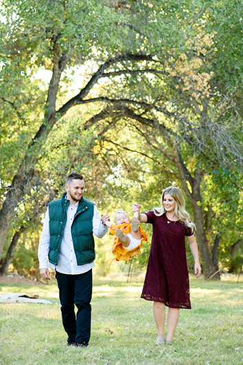field-st.george-utah-family-photography-10