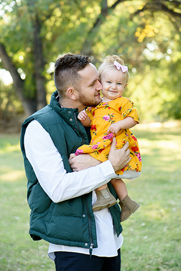 field-st.george-utah-family-photography-12