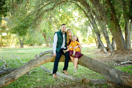 field-st.george-utah-family-photography-13