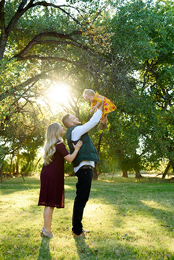field-st.george-utah-family-photography-14