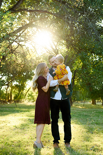 field-st.george-utah-family-photography-15