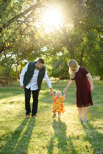 field-st.george-utah-family-photography-16