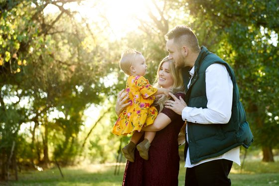 field-st.george-utah-family-photography-17