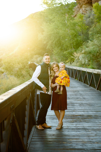field-st.george-utah-family-photography-19