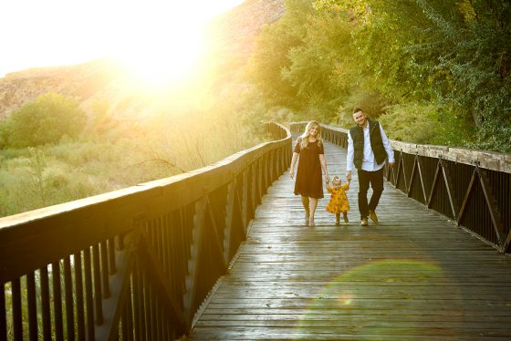 field-st.george-utah-family-photography-20