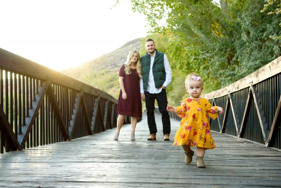 field-st.george-utah-family-photography-21