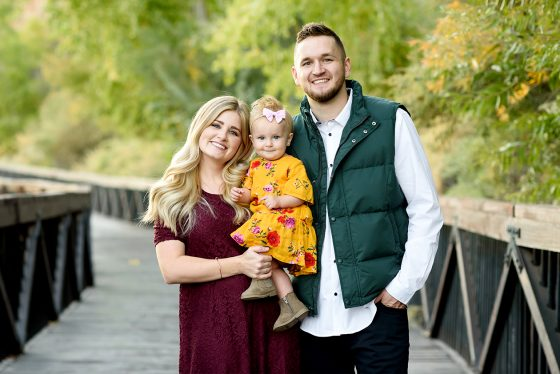 field-st.george-utah-family-photography-23