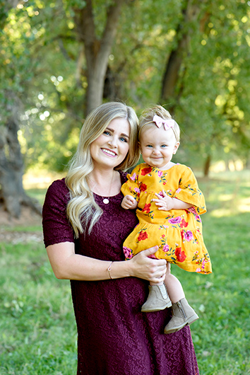 field-st.george-utah-family-photography-6