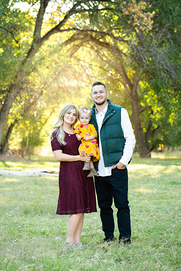 field-st.george-utah-family-photography-7