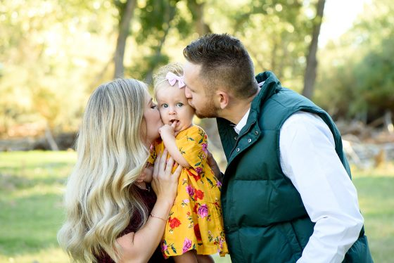 field-st.george-utah-family-photography-8