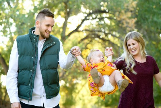 field-st.george-utah-family-photography-9