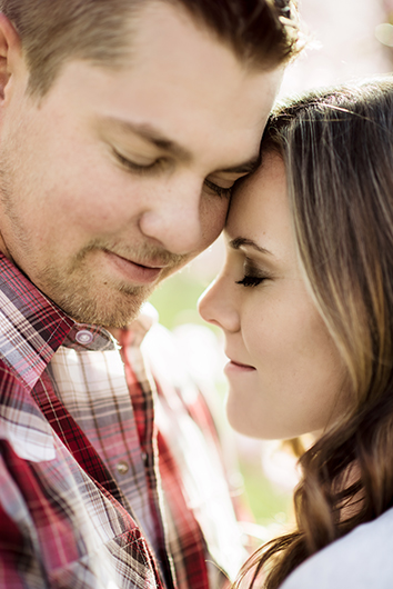orchard-engagement-photos-7