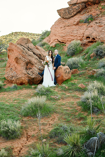 St.Geroge-utah-wedding-photography-10