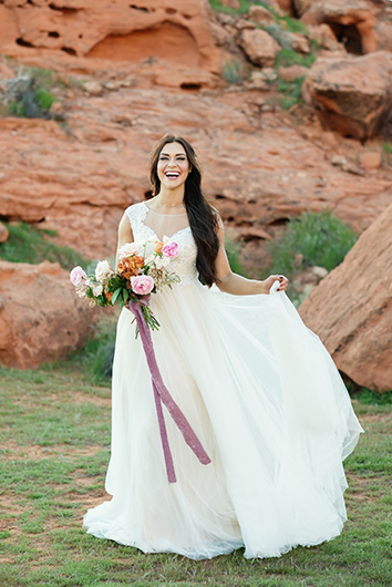 St.Geroge-utah-wedding-photography-12