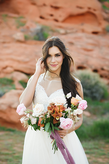St.Geroge-utah-wedding-photography-13