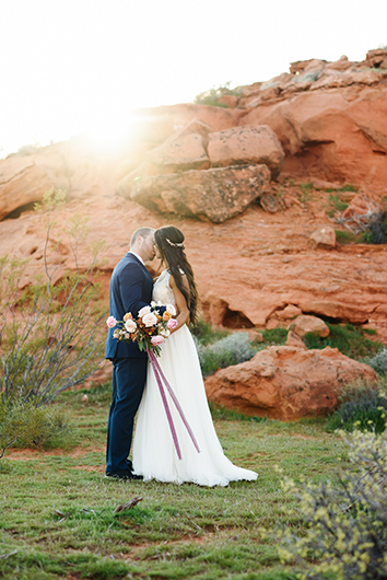 St.Geroge-utah-wedding-photography-14
