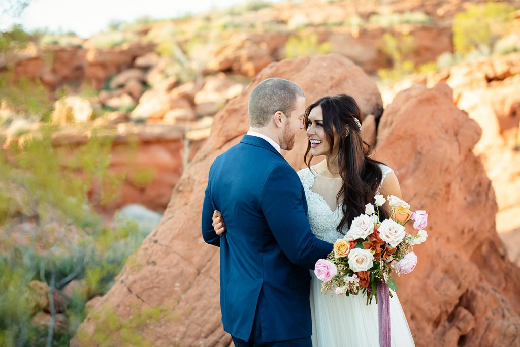 St.Geroge-utah-wedding-photography-16